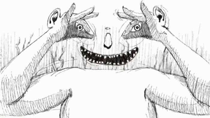 Animazioni Vol.5